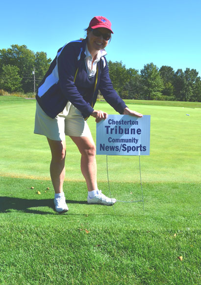 Chesterton-Kiwanis-Golf-Outing-2
