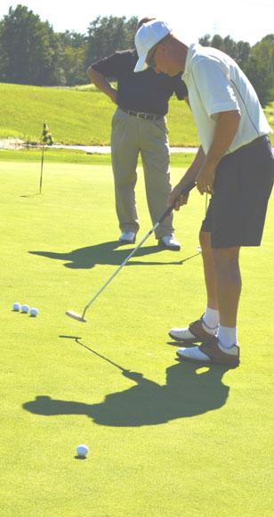 Chesterton-Kiwanis-Golf-Outing-3