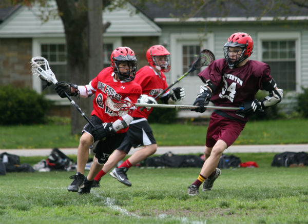 chesterton-lacrosse-2013-two
