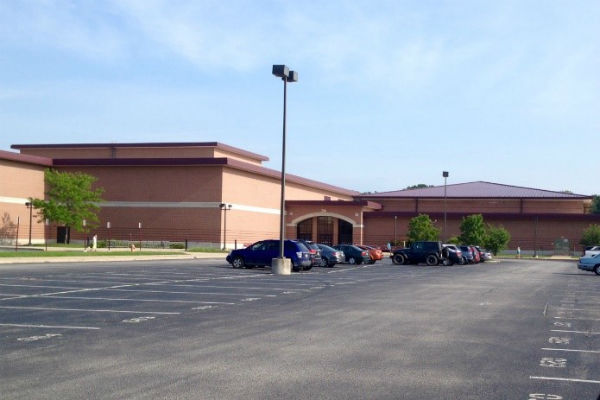 #1StudentNWI: Global Adventures, Fun Teachers and 4th of July Celebrations at Chesterton High School