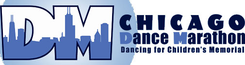Chicago-Dance-Marathon