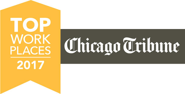 Chicago-Tribune-Names-Ozinga-a-Winner-of-the-Chicago-2017-Top-Workplaces-Award