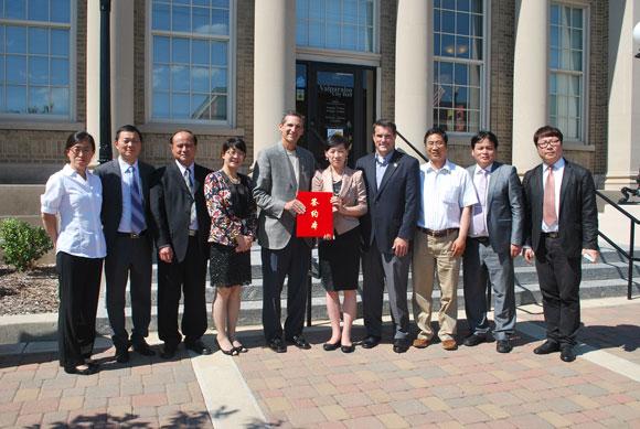 China-Visit-2013