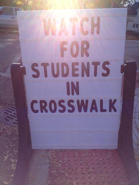 chris-crosswalk