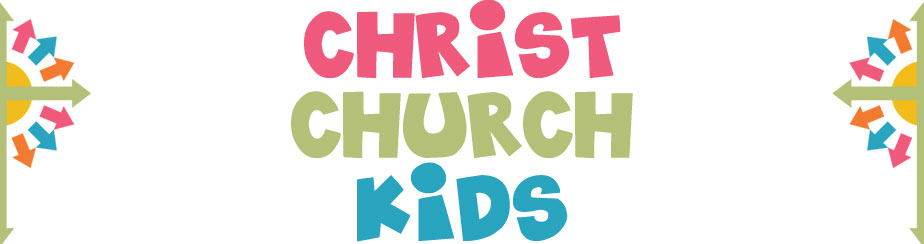 christ-church-kids