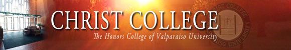 Christ-College