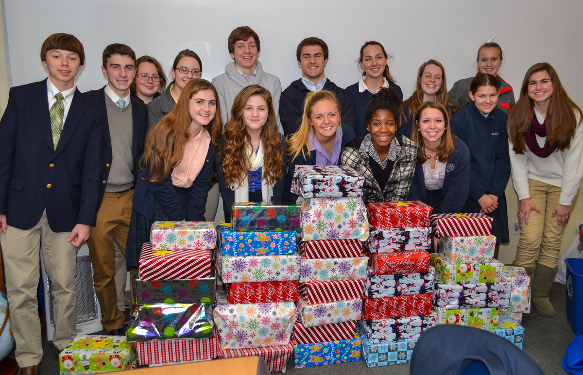 Christmas-boxes-for-MC-area-students