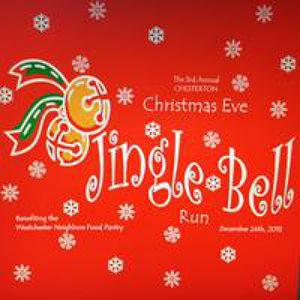 christmas-eve-jingle-bell-run