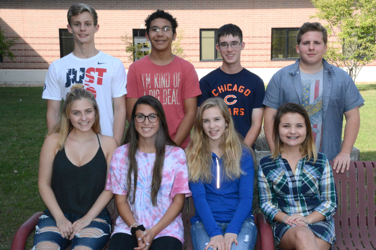 CHS-Homecoming-Royalty-Candidates-2017_02