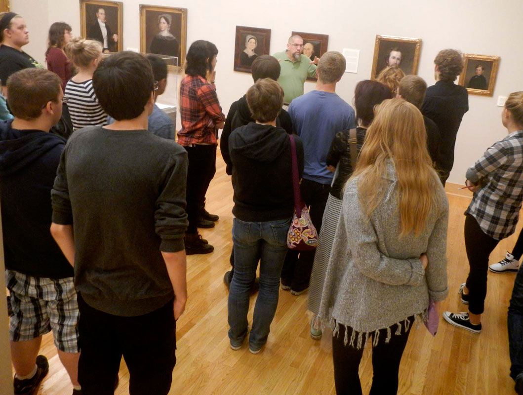 CHS-students-visit-Museum-of-Art