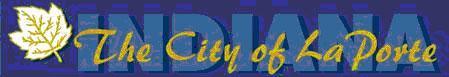 city-of-laporte