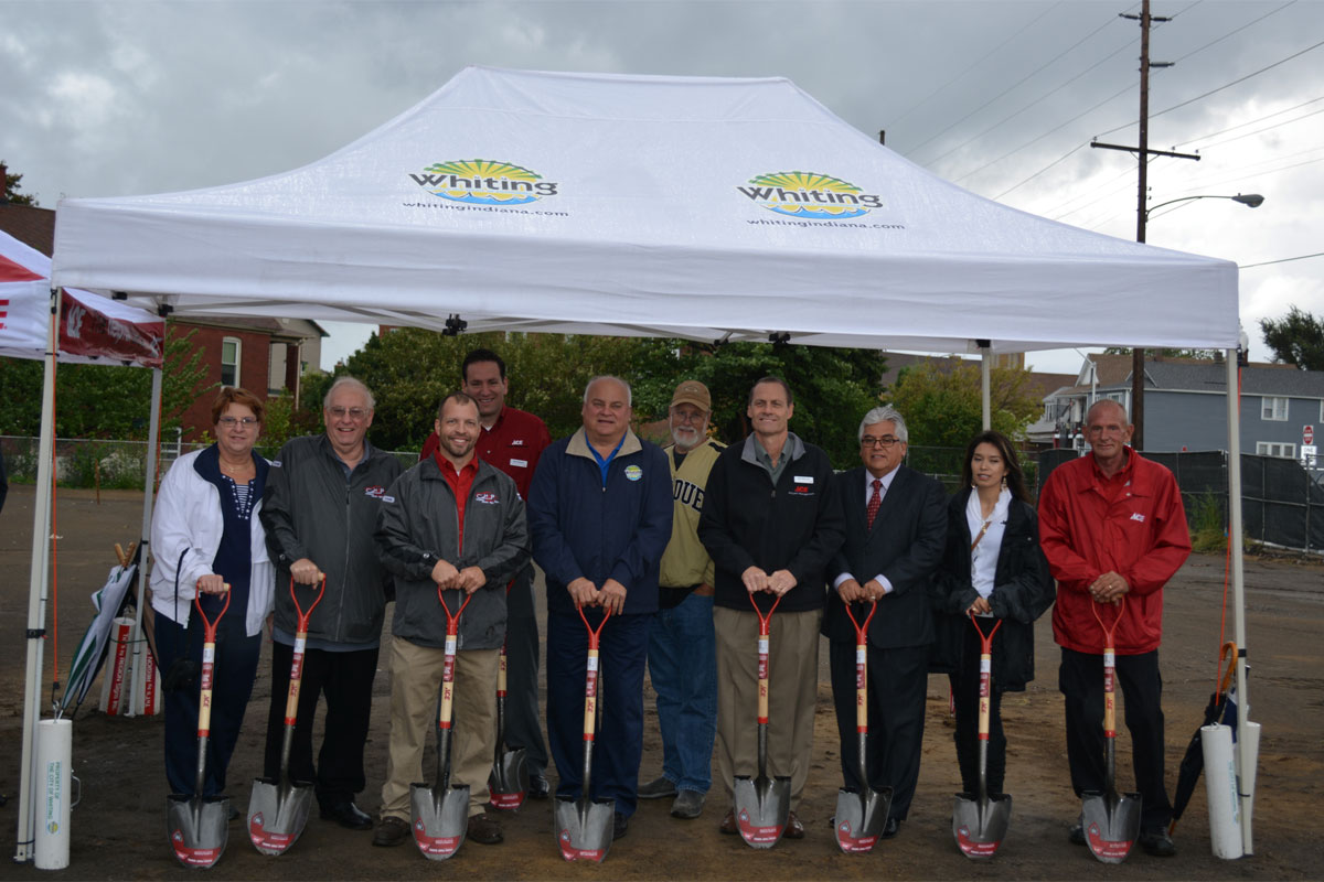 City-of-Whiting-Proudly-Breaks-Ground-for-Hymans-Ace-Hardware-01