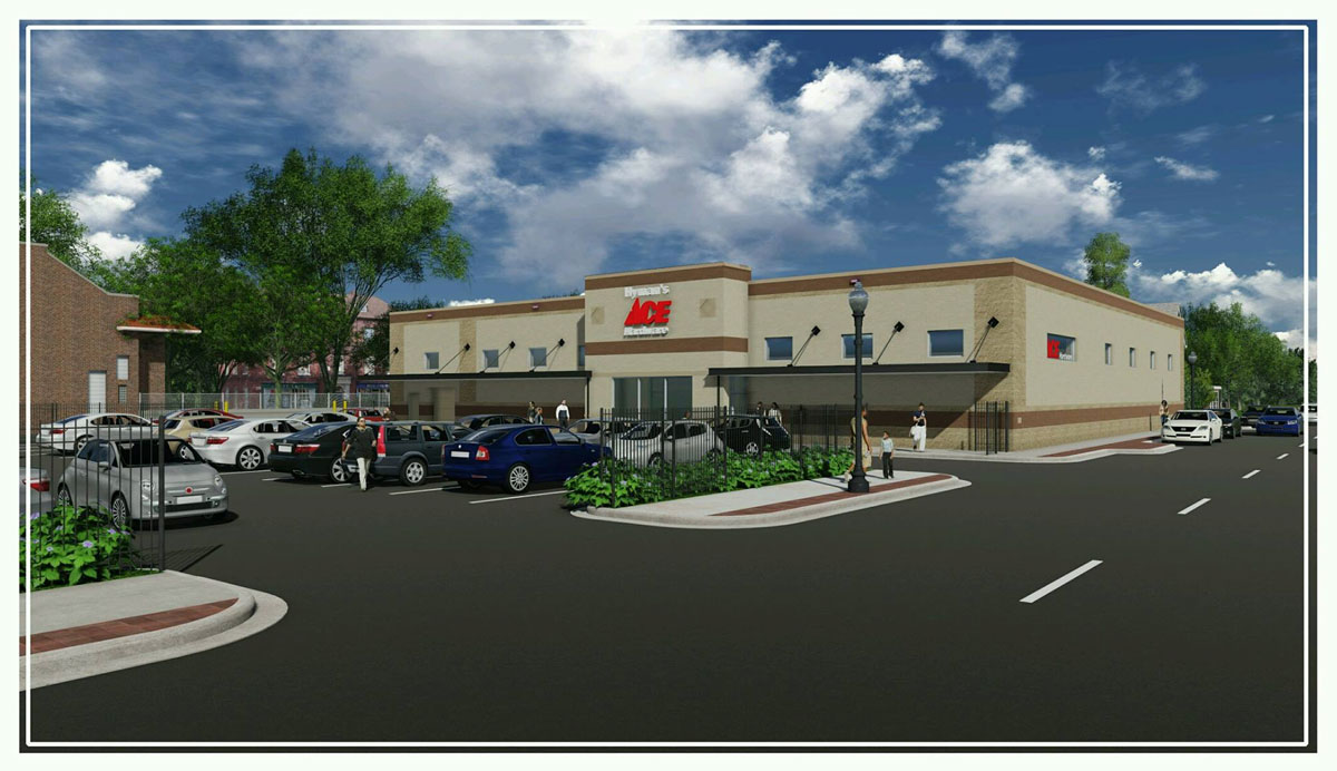 City-of-Whiting-Proudly-Breaks-Ground-for-Hymans-Ace-Hardware-02