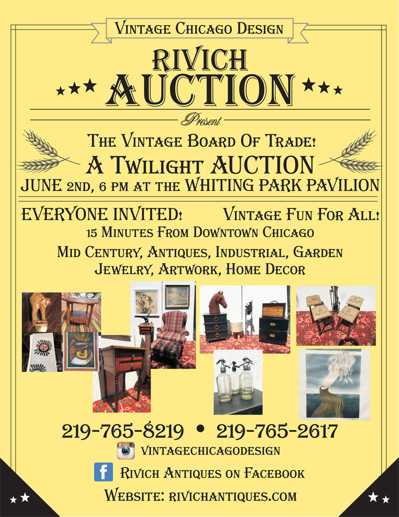 City-of-Whiting-Welcomes-Rivich-Antiques-and-Enterprises-to-Whiting-Lakefront-Park