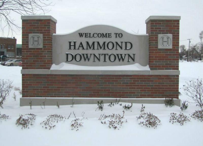 city-spotlight-hammond-downtown