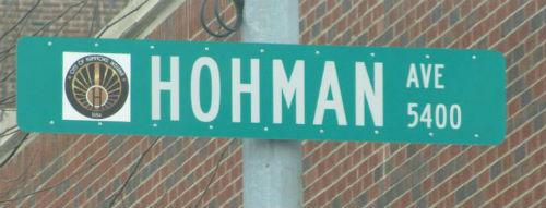 city-spotlight-hammond-hohman