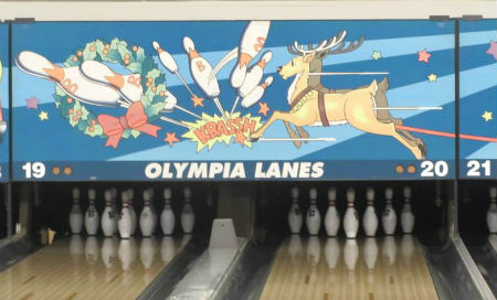 city-spotlight-hammond-olympia-lanes