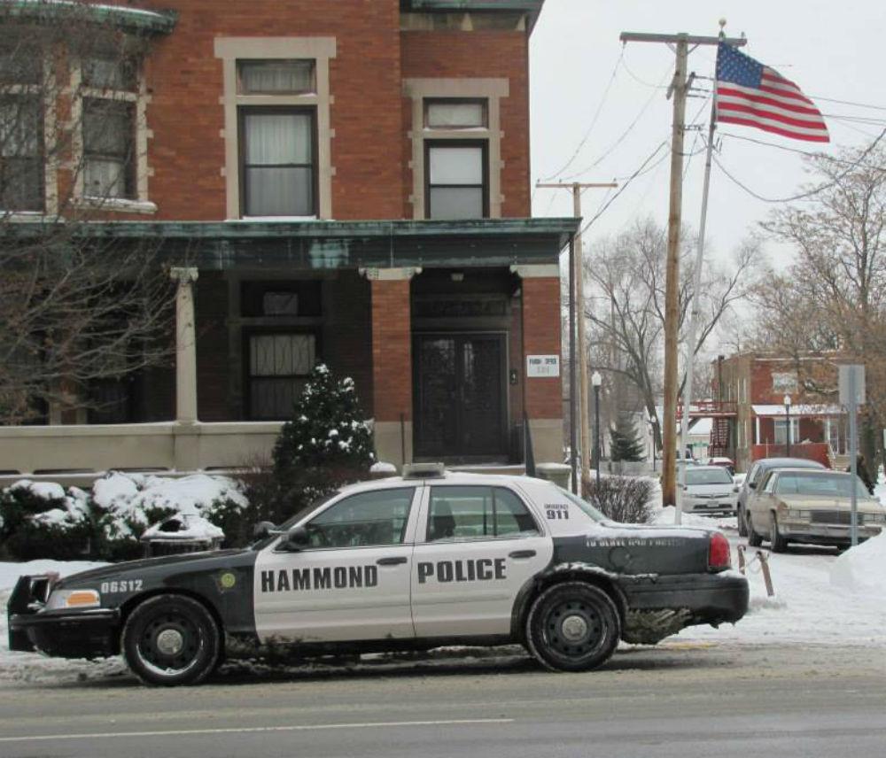 city-spotlight-hammond-police-car