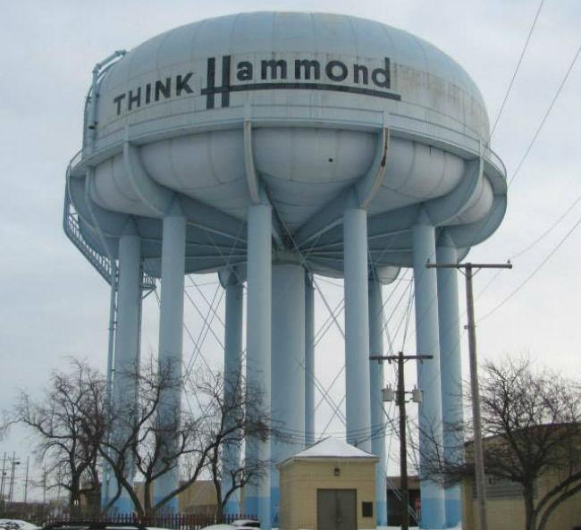 city-spotlight-hammond-thinkhammond