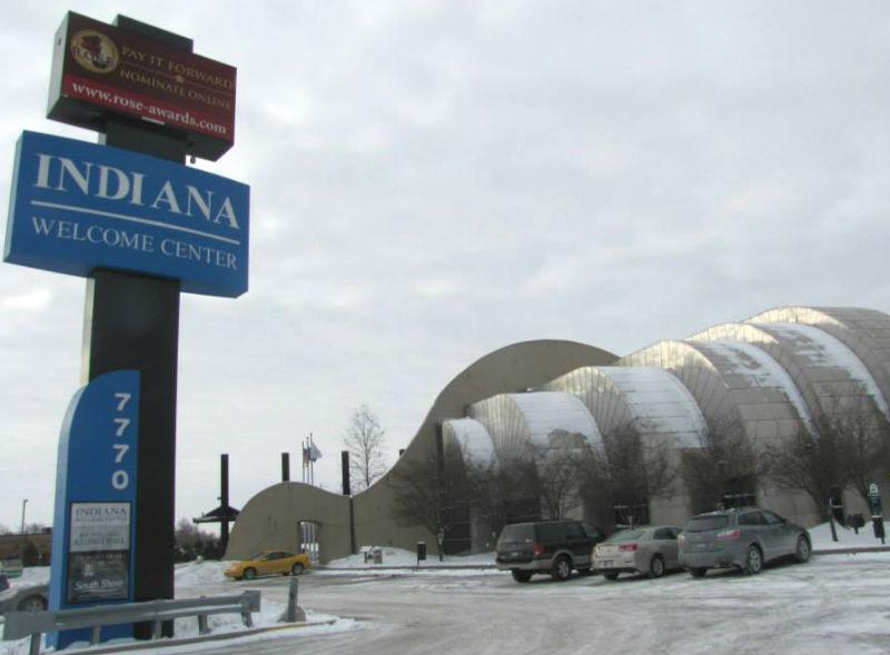 city-spotlight-hammond-welcome-center