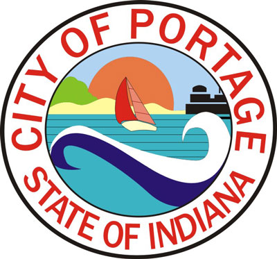 city_of_portage