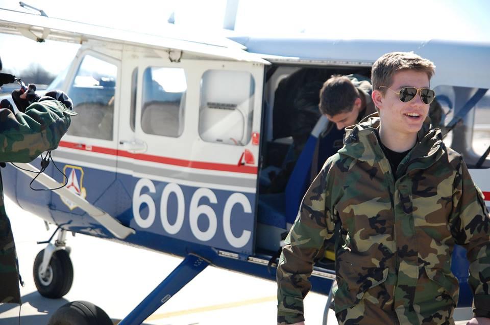 civil-air-patrol-student-2015
