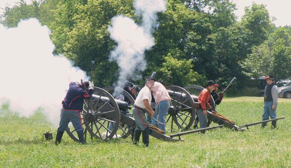 Civil-War-Reenactment-1