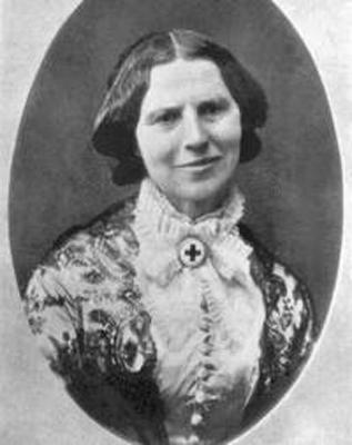Clara-Barton