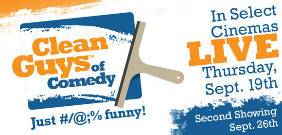 Clean-Guys-of-Comedy