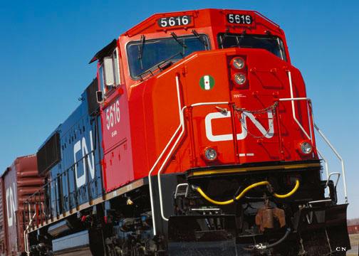 cn-train