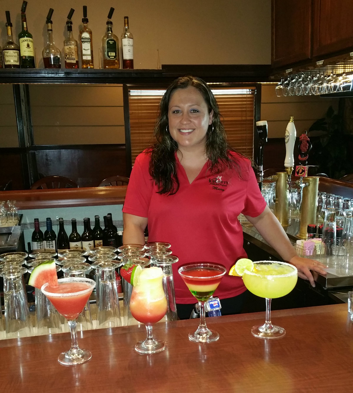 cocktails-kelseys