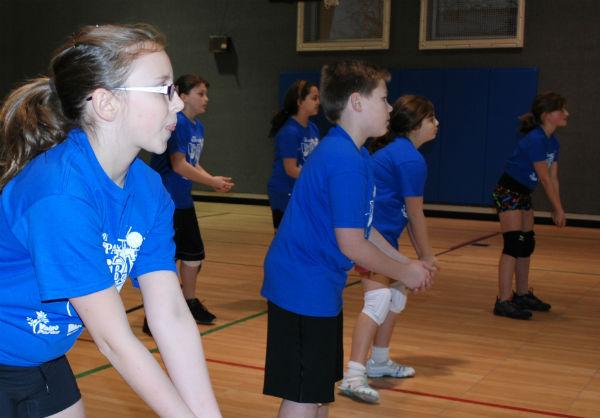 coed-volleyball-valpo-2013