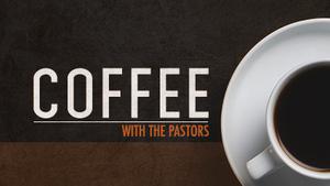 coffe-pastors