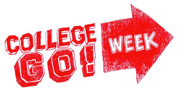 College-Go-Week