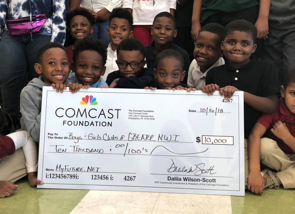 COMCAST-Helps-Build-BGCNWI-Experience-2018