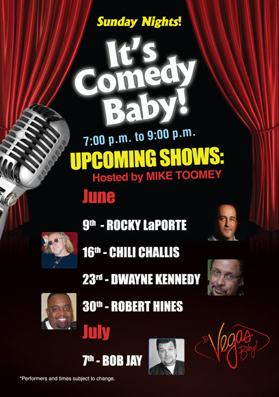 Comedy-Baby-June-July-2013