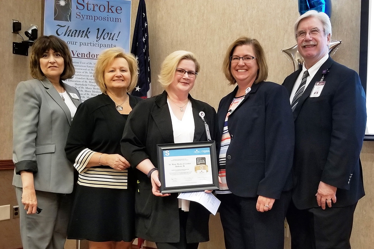 COMHS-Earn-Get-With-the-Guidelines-Stroke-Quality-Achievement-Awards-2018_03