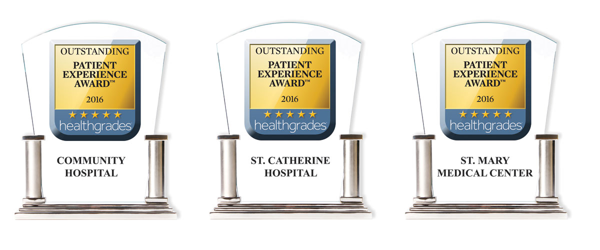 Community-Healthcare-System-Recognized-by-Patients-and-Healthgrades-for-Outstanding-Experience