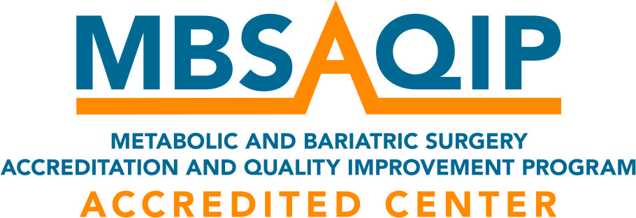 Community-Hospital-Achieves-Top-Accreditation-for-Bariatric-Surgery-2016-Program_01