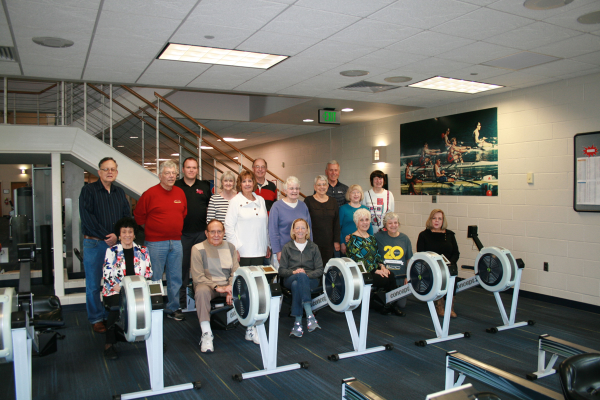 Community-Hospital-Fitness-Pointe-Members-Row-Row-Row-Their-Way-Into-Second-Place-in-World-Challenge