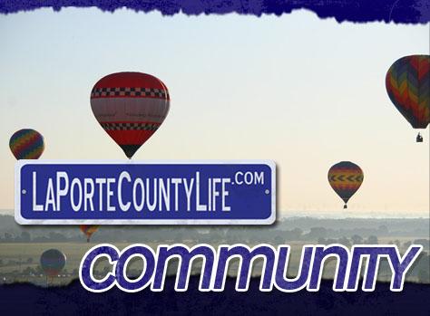 CommunityArticleImage LPCL