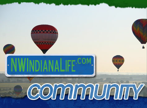CommunityArticleImage NWIL