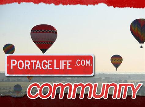 CommunityArticleImage PL