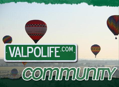 CommunityArticleImage VL