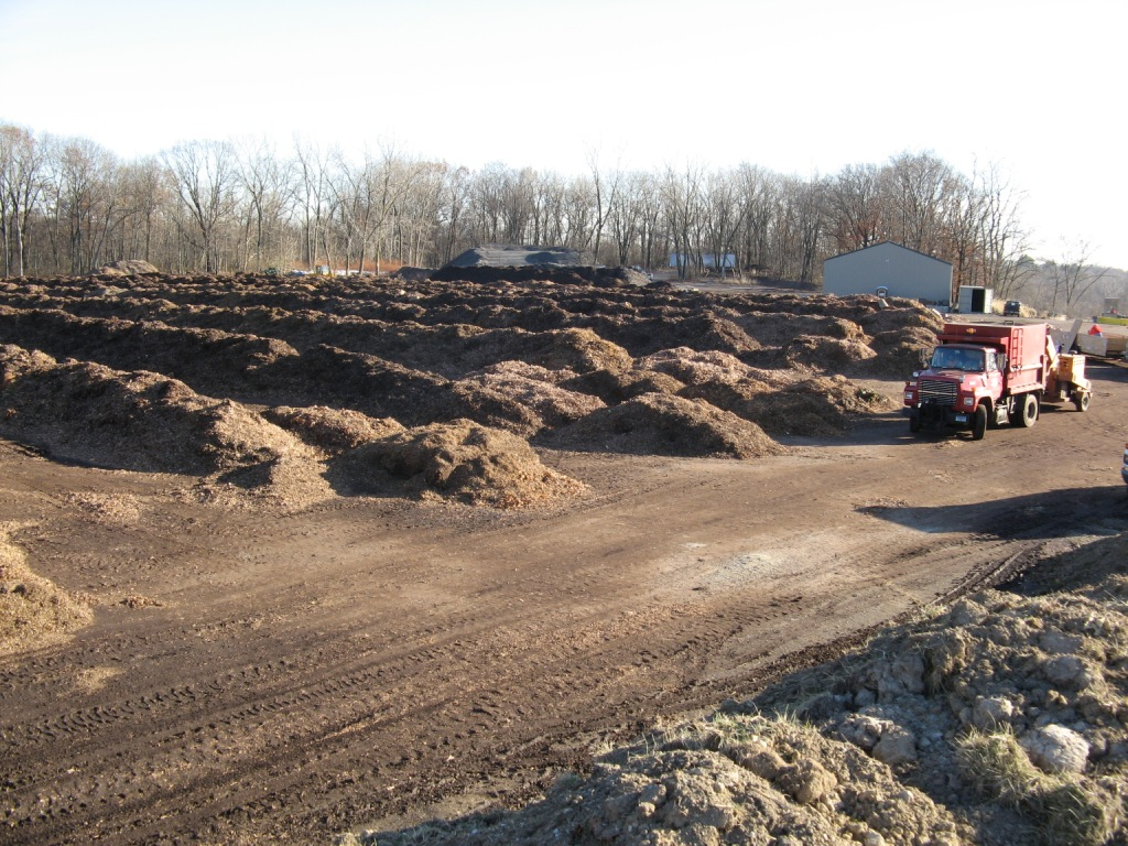 Recycling-Waste-District-Porter-County/Compost-piles-compressed