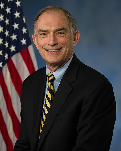 Congressman-Visclosky-Headshot