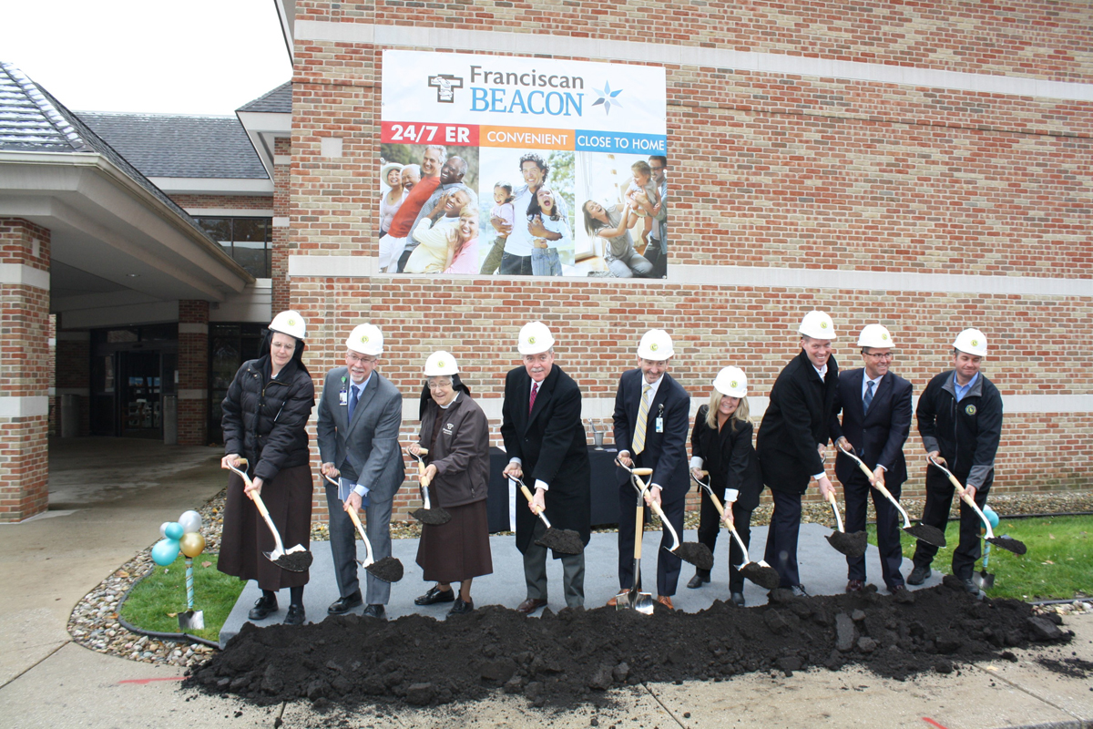 Construction-starts-on-Franciscan-Beacon-Hospital