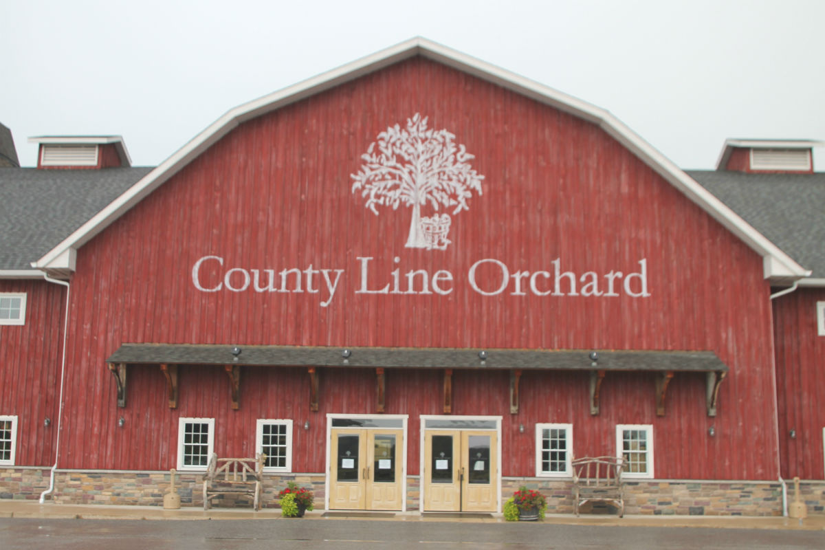 county-line-orchard