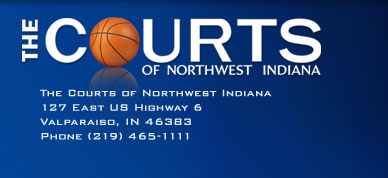 courts-of-nw