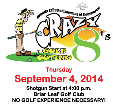 Crazy-8s-Golf-Outing